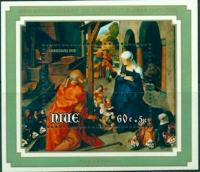 Colnect-4131-660-Nativity-by-D-uuml-rer.jpg