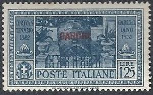 Colnect-1703-031-50th-Death-Anniversary-of-Giovanni-Garibaldi.jpg