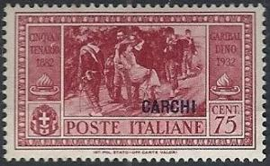 Colnect-1703-165-50th-Death-Anniversary-of-Giovanni-Garibaldi.jpg