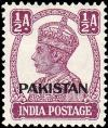 Colnect-2735-112-King-George-VI-India-Overprinted-Pakistan.jpg