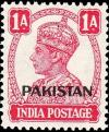 Colnect-2735-113-King-George-VI-India-Overprinted-Pakistan.jpg