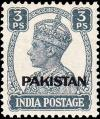 Colnect-2735-114-King-George-VI-India-overprinted-Pakistan.jpg