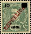 Colnect-3912-313-King-Carlos-I-overprinted-and-surcharged.jpg