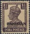 Colnect-621-382-King-George-VI-India-Overprinted-Pakistan.jpg