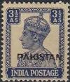 Colnect-621-385-King-George-VI-India-Overprinted-Pakistan.jpg