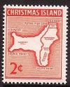 STS-Christmas-Island-1-300dpi.jpg-crop-301x374at204-760.jpg