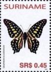 Colnect-3488-052-Tailed-Jay-Graphium-agamemnon.jpg