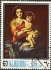 Colnect-2090-208-Madonna-with-standing-Jesus--by-Bartolom%C3%A9-Esteban-Murillo-1.jpg