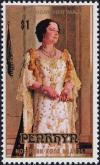 Colnect-3652-708-Her-Majesty-The-Queen-Mother.jpg