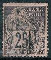 STS-French-Colonies-1-300dpi.jpg-crop-261x311at2107-1816.jpg
