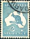 Colnect-1102-033-Kangaroo-and-map.jpg