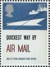 Colnect-3225-570-Quickest-Way-by-Air-Mail.jpg