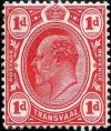 Colnect-2582-804-King-Edward-VII.jpg
