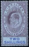 Colnect-2637-542-King-Edward-VII.jpg