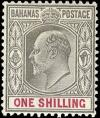 Colnect-560-375-King-Edward-VII.jpg