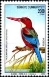 Colnect-756-575-White-throated-Kingfisher-Halcyon-Smyrnensis.jpg