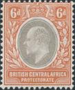 Colnect-4980-274-King-Edward-VII.jpg