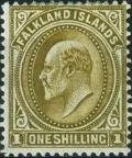 Colnect-687-732-King-Edward-VII.jpg
