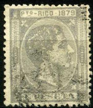 Colnect-1425-607-King-Alfonso-XII.jpg