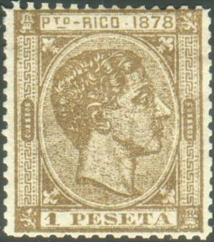 Colnect-3102-819-King-Alfonso-XII.jpg