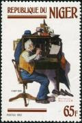 Colnect-997-671-Tribute-to-Norman-Rockwell-1894-1978-American-painter-and.jpg
