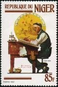 Colnect-997-672-Tribute-to-Norman-Rockwell-1894-1978-American-painter-and.jpg