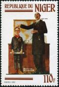 Colnect-997-673-Tribute-to-Norman-Rockwell-1894-1978-American-painter-and.jpg
