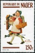 Colnect-997-674-Tribute-to-Norman-Rockwell-1894-1978-American-painter-and.jpg