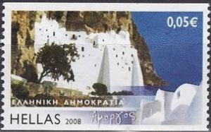 Colnect-525-537-Greek-Islands---Amorgos.jpg