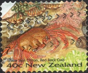 Colnect-6328-002-Red-Rock-Crab-Guinusia-chabrus.jpg