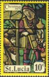 Colnect-2722-880-Stained-glass-window-Nativity-King.jpg