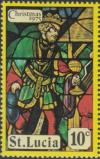 Colnect-2744-505-Stained-glass-window-Nativity-King.jpg