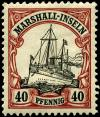 Stamp_Marshall_Islands_1901_40pf.jpg