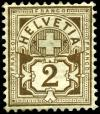 Stamp_Switzerland_1882_2c.jpg