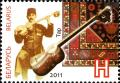 Colnect-1062-400-Joint-issue-of-Belarus-and-Azerbaijan---Wheel-Lyra.jpg