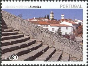 Colnect-570-281-Historic-villages-in-Portugal---Almeida.jpg