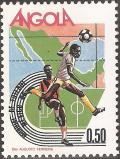 Colnect-1108-066-World-Cup---Mexico-86.jpg