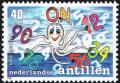 Colnect-2205-804-Octopus-holding-numbers-and-letters.jpg