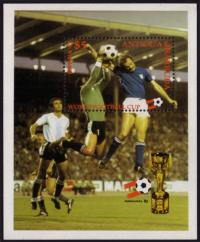 Colnect-1452-414-World-Cup-Soccer-1982.jpg