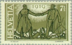 Colnect-139-434-Two-soldiers-shaking-hands.jpg