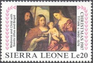 Colnect-4342-142-Madonna-and-Child-with-Saints-Ulfus-and-Brigit.jpg