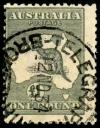 1934_%25C2%25A31_telegraph_cancel.jpg