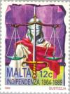 Colnect-130-996-Scales-and-allegorical-figure-of-Justice.jpg