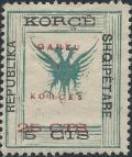 Colnect-3897-804-Double-Eagle-in-Frame-with-Overprint.jpg