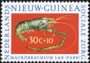 Colnect-2222-439-Giant-Jungle-Prawn-Macrobrachium-lar.jpg