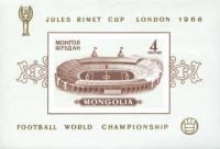 Colnect-881-497-Wembley-stadion-London.jpg