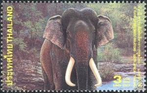 Colnect-1971-208-Asian-Elephant-Elephas-maximus.jpg