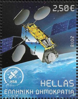 Colnect-5459-345-Hellenic-Space-Agency.jpg