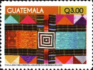 Colnect-859-143-Textile-Art-of-Guatemala.jpg