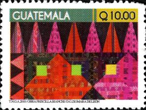 Colnect-859-146-Textile-Art-of-Guatemala.jpg